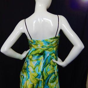 Laundry By Shelli Segal Dresses - Laundry Shelli Segal Formal 6 Dress